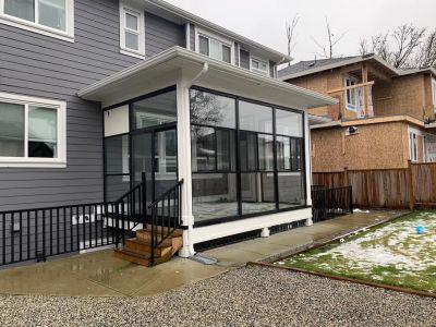 aluminum-patio-cover (1)