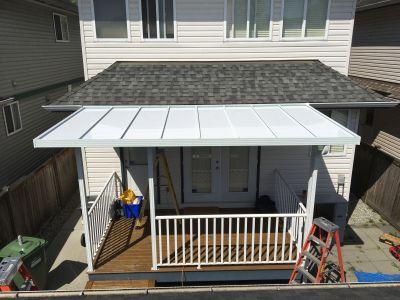 aluminum-patio-cover (2)