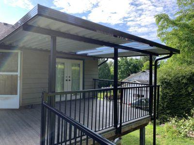 aluminum-patio-cover (4)