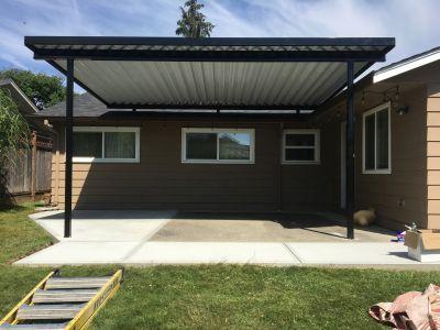 aluminum-patio-cover (6)