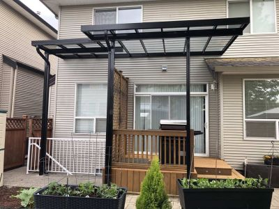 patio-cover-vancouver (3)