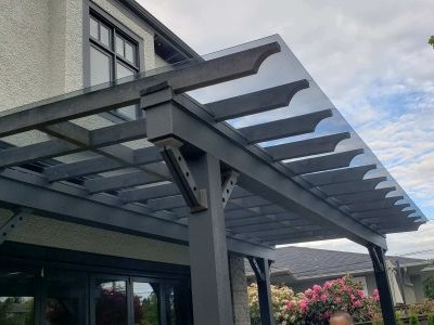 patio-cover-vancouver (5)