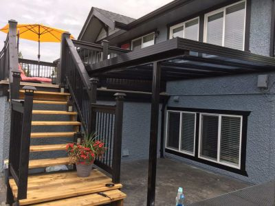 patio-cover-vancouver (6)