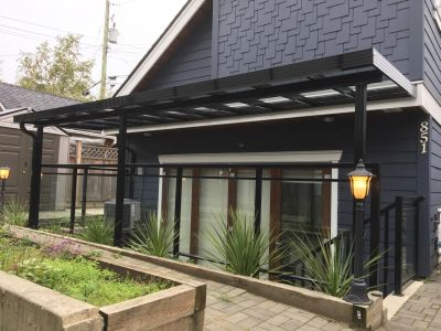 patio-cover-vancouver (7)