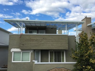 patio-cover-vancouver (8)