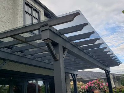 pergola-patio-cover (4)