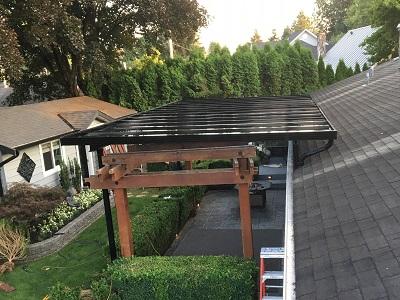 pergola-patio-cover (6)