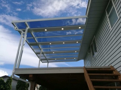 patio-cover-with-lights